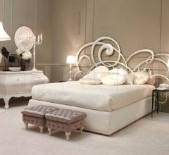 Кровать DREAM фабрика Giusti Portos