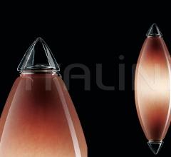 Потолочный светильник New Flu фабрика Barovier&Toso