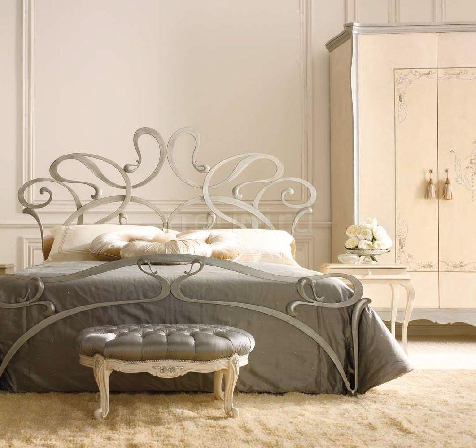 Кровать OASIS Giusti Portos