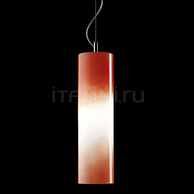 Подвесной светильник Norma Barovier&Toso