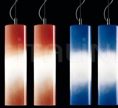 Подвесной светильник Norma фабрика Barovier&Toso