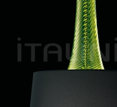 Подвесной светильник Lara фабрика Barovier&Toso