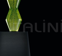 Подвесной светильник Vania фабрика Barovier&Toso