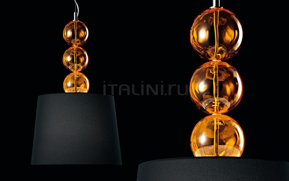 Подвесной светильник Marta Barovier&Toso