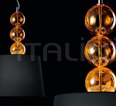 Подвесной светильник Marta фабрика Barovier&Toso
