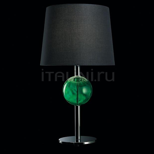 Настольный светильник Marta Barovier&Toso