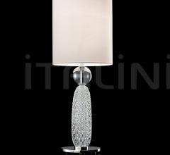 Настольный светильник Habana фабрика Barovier&Toso