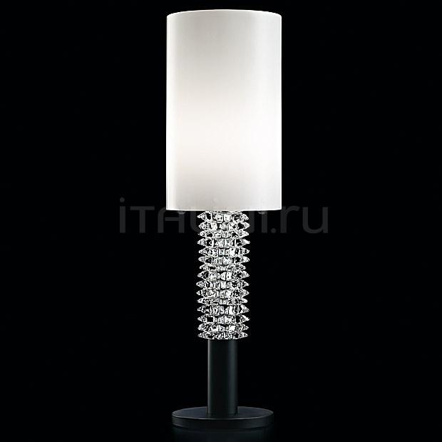 Настольный светильник My Marylin Barovier&Toso