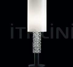 Настольный светильник My Marylin фабрика Barovier&Toso