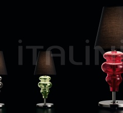 Настольный светильник Ran фабрика Barovier&Toso