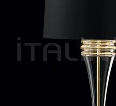 Настольный светильник Rive Gauche фабрика Barovier&Toso