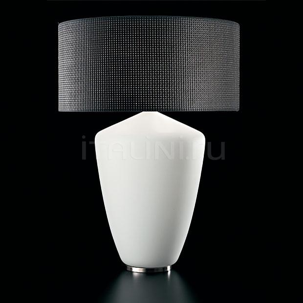 Настольный светильник Ikebana Barovier&Toso