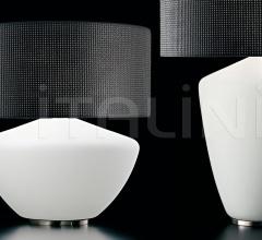 Настольный светильник Ikebana фабрика Barovier&Toso