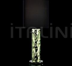 Настольный светильник Lisa фабрика Barovier&Toso