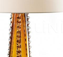 Настольный светильник Teide фабрика Barovier&Toso
