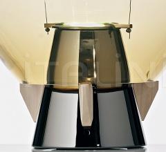 Настольный светильник Veronese фабрика Barovier&Toso