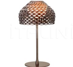 Настольный светильник Tatou T1 фабрика Flos