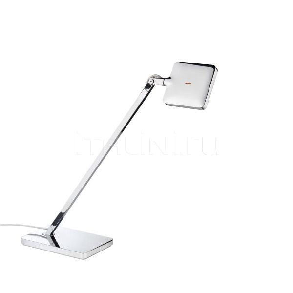 Настольный светильник Mini Kelvin LED Flos