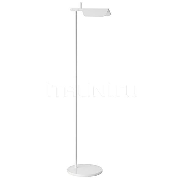 Настольный светильник Tab F LED Flos