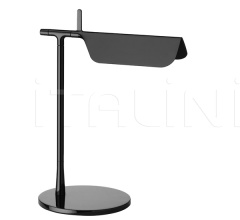 Настольный светильник Tab T LED фабрика Flos