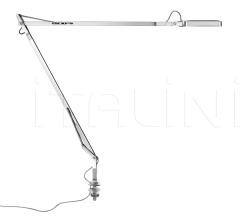 Настольный светильник  KelvinLED Desk support (Hidden cable) фабрика Flos