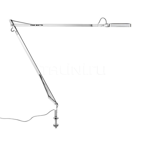 Настольный светильник  KelvinLED Desk support (Visible cable) Flos