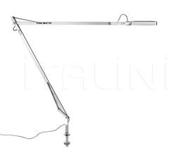 Настольный светильник  KelvinLED Desk support (Visible cable) фабрика Flos