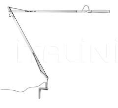 Настольный светильник Kelvin LED Wall support фабрика Flos