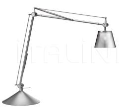 Настольный светильник Archimoon K фабрика Flos