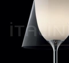Настольный светильник Ktribe T1 Glass фабрика Flos