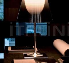 Настольный светильник Ktribe T1 фабрика Flos