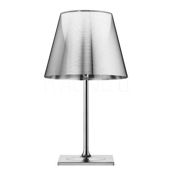 Настольный светильник Ktribe T2 Flos