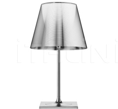 Настольный светильник Ktribe T2 фабрика Flos