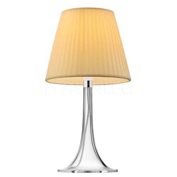 Настольный светильник Miss K Flos