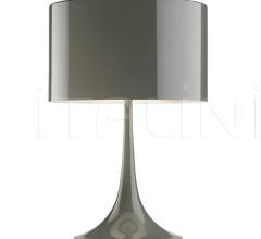 Настольный светильник Spun Light T2 фабрика Flos