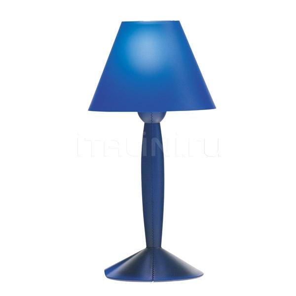 Настольный светильник Miss Sissi Flos