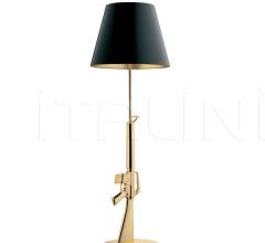 Итальянские торшеры - Торшер Guns - Lounge Gun фабрика Flos
