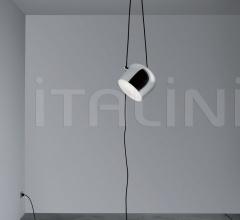 Подвесной светильник AIM фабрика Flos
