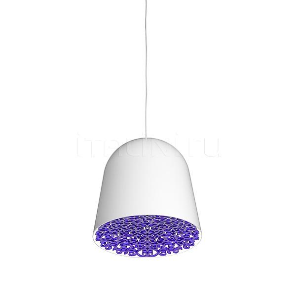 Подвесной светильник Can Can Flos