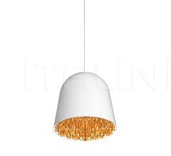 Подвесной светильник Can Can фабрика Flos