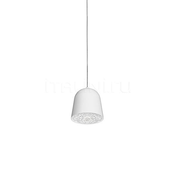 Подвесной светильник Mini Can Can Flos
