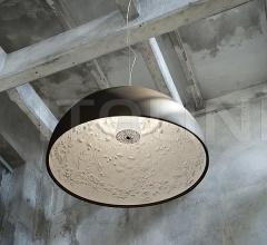 Подвесной светильник Skygarden 2 фабрика Flos
