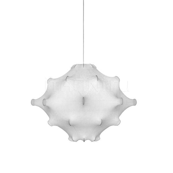 Подвесной светильник Taraxacum 2 Flos