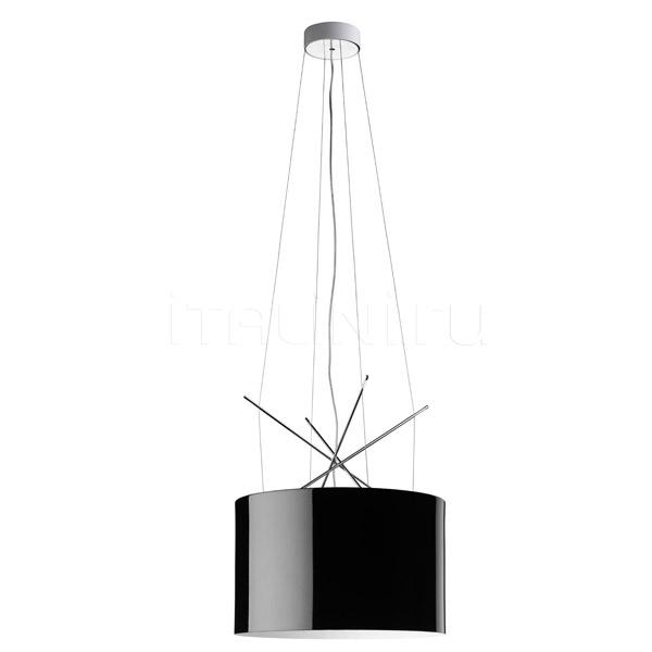 Подвесной светильник Ray S Flos