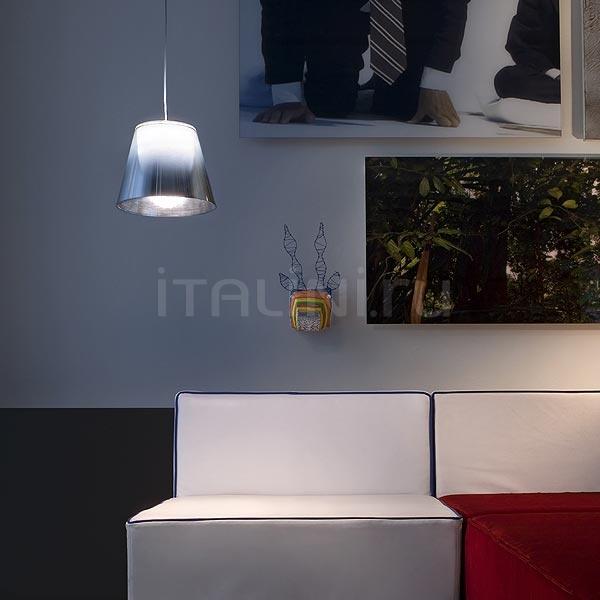 Подвесной светильник Ktribe S3 Flos