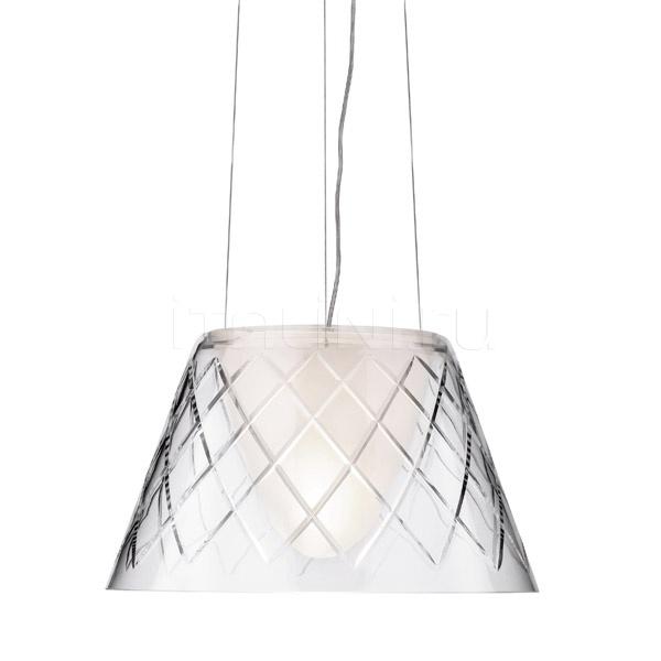Подвесной светильник Romeo Louis II S1 Flos