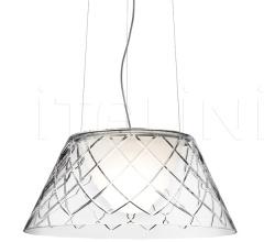 Подвесной светильник Romeo Louis II S2 фабрика Flos