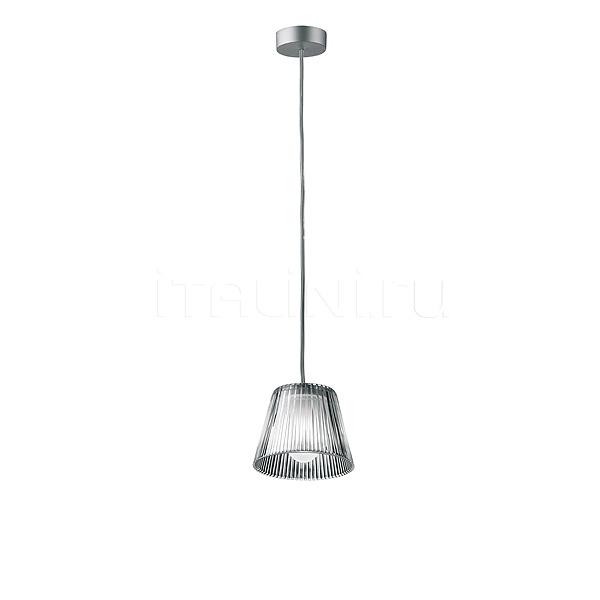 Подвесной светильник Romeo Babe S Flos