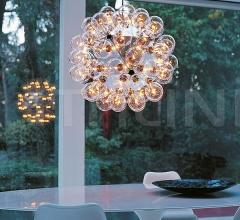 Подвесной светильник Taraxacum 88 S2 фабрика Flos