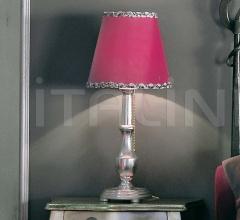 Настольная лампа RINA 548 paillettes фабрика Giusti Portos